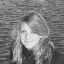Profil korisnika Ségolène