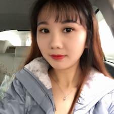 Mi User Profile