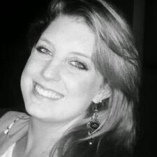 Profil korisnika Jessica Kate