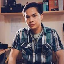 Putra - Profil Użytkownika