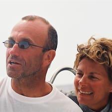 Profil korisnika Didier Et Sabine