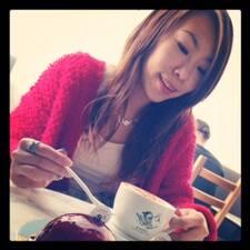 Profil korisnika Weng Si