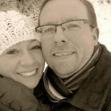 Profil korisnika Jesper And Aldona