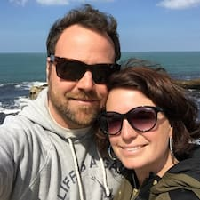 Guillaume Et Kelly User Profile
