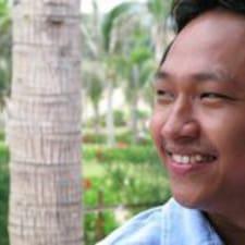 Vinh Tuyen Kullanıcı Profili