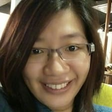 Ls User Profile