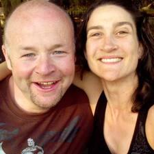 Shane And Moira User Profile