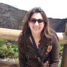 Anna Paola User Profile