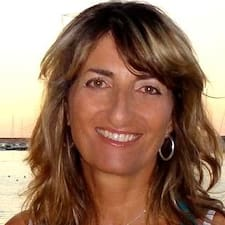 Profil korisnika Michèle (Et Hervé)