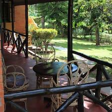 Nutzerprofil von Serene Guesthouse