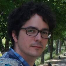 Laszlo Kullanıcı Profili
