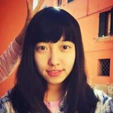 Nutzerprofil von 思佳