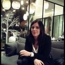 Profil utilisateur de Lisa Et Nicolas