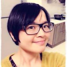 Profil utilisateur de 妙禪