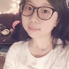 Huilan님의 사용자 프로필