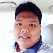 Profil korisnika Mohd