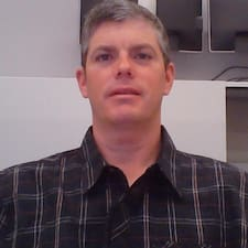 Reid Brukerprofil