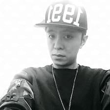 Ichael_dqj User Profile
