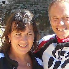 Philippe Et Nathalie - Uživatelský profil