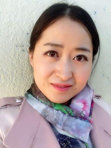 Dongmei