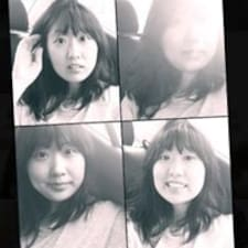 Yeongmin님의 사용자 프로필