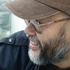 Dacheng User Profile