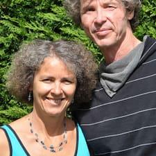 Profil korisnika Hélène Et Matthieu