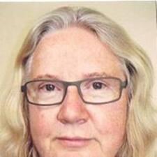 Profilo utente di Birgitte