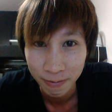 Nutzerprofil von Lap Shing