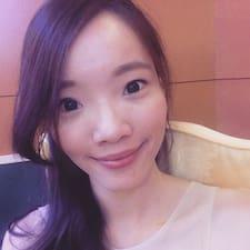 Profilo utente di 陳