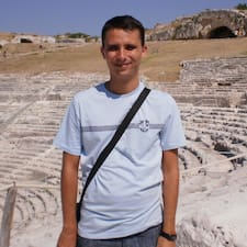Mircea - Profil Użytkownika