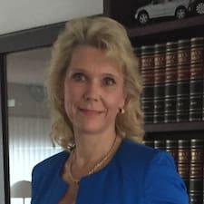E. Paula