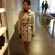 Lingjia User Profile