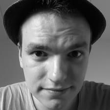 Profil korisnika Mikko