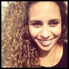 Sara Linnéa User Profile