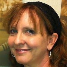 Profil korisnika Ruth J.