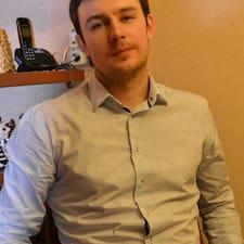 Анатолий - Profil Użytkownika