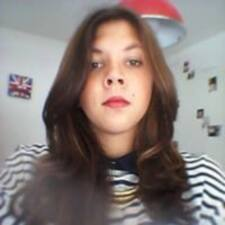 Lea - Profil Użytkownika