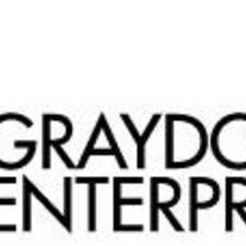Profil utilisateur de S.Graydon