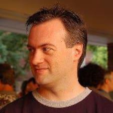 Profil korisnika Owen
