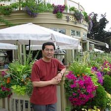 Changtai - Profil Użytkownika
