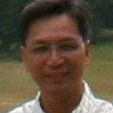 Mau Hoi的用户个人资料