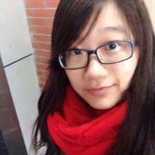 Canzhen User Profile