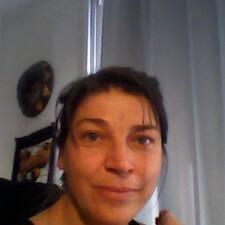 Profil utilisateur de Silgane