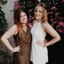 Amy Louise User Profile