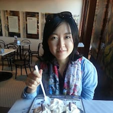 Yoonmi - Profil Użytkownika