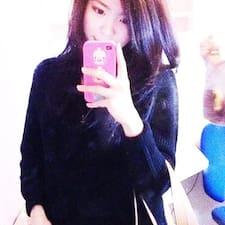 Ms Ong Kullanıcı Profili