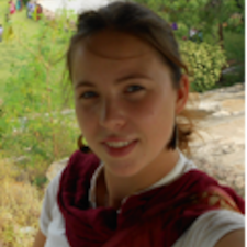 Profil korisnika Marith