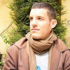 Remi User Profile