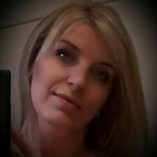Joanna - Profil Użytkownika